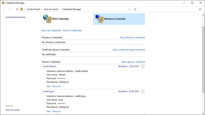 Screenshot 2021-08-09 154715